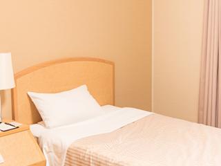 無料の宿泊施設